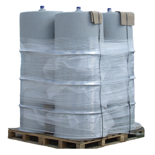 Fiberglass Tanks Deals